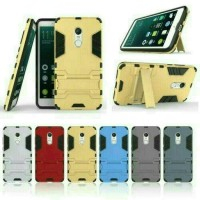 Armored Case Xioami Redmi Note 3 Mediatek, langsung 5 pcs