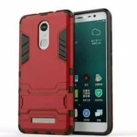 Armored Case Xioami Redmi Note 3 Mediatek