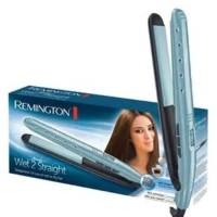 PROMO TERBATAS! Remington Wet 2 Stright S7300 Catokan