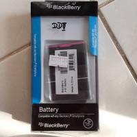 baterai bb davis JS1
