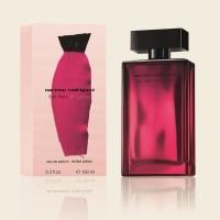 Parfum Original Narciso Rodriguez In Color for Women EDP 100ml