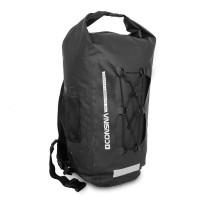Consina Water Bag Pack Waterproof