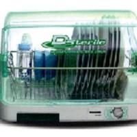 Panasonic FDS03S1 – Dish Dryer