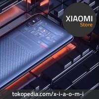 Xiaomi Mi8 Pro Explorer 8/128 GB -Mi 8 Transparent
