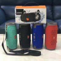 Speaker Wireless Bluetooth JBL J020 XTRERE Super Bass #DE069