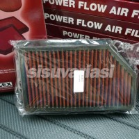 Filter Udara APEX Honda Jazz GD3 / Honda City GD8 Vtec Idsi