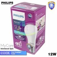 Philips Led Bulb 12 watt