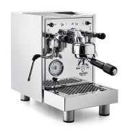 Mesin Kopi Coffee Espresso Machine Bezzera BZ10 100% new