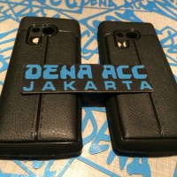 Soft Case Cover Auto Focus Nokia 216