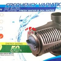 Pompa kolam SUNSUN RPS 16000 / water pump SUNSUN RPS16000 (NEW & ASLI)