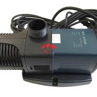 Pompa kolam SUNSUN RPS 10000 / water pump SUNSUN RPS10000 (NEW & ASLI)