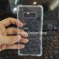 Samsung Galaxy S10 E Lite Case Anti Crack Bahan Soft Casing