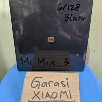 Xiaomi Mi Mix 3 6/128 - Black