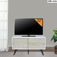 Meja TV Pienza VR-1119 Sliding