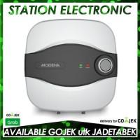 Modena ES 15A3/ES-15A3 Water Heater [15 L]
