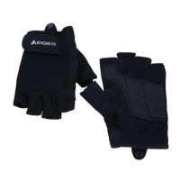 Sarung Tangan Eiger Riding glove basic half sarung tangan motor
