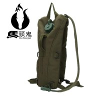 New waterbag import - camel bag - hydration backpack - tas air