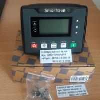 Smartgen HGM520 HGM 520 AMF Automatic Mains Failure