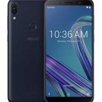 Smartphone Asus Zenfone Max Pro M1 RAM 6GB ROM 64GB