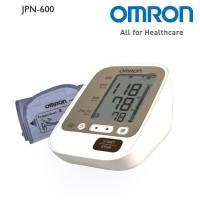 TENSIMETER DIGITAL OMRON JPN-600