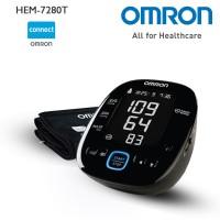 TENSIMETER DIGITAL OMRON HEM-7280T