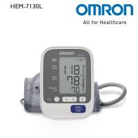 TENSIMETER DIGITAL OMRON HEM-7130L