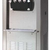 GEA D-880 Soft Ice Cream Machine Atau Mesin Pembuat Soft Ice Cream