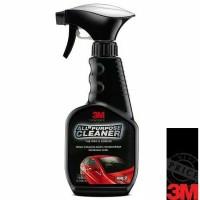 All Purpose Cleaner 3M Murni Ori pembersih lemak minyak noda mobil
