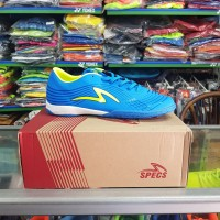 Sepatu Futsal Specs Accelerator Infinity 19 IN original