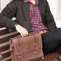 Sadhara Messenger Bag Size S