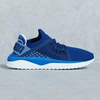 Puma Tsugi Netfit Trainer Blue Original