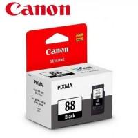 Catridge Canon PG 88 Black Original