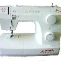 BUTTERFLY JH 8530a Big Deals