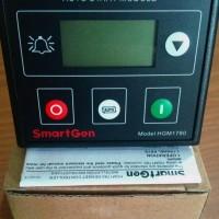 Modul Smartgen HGM 1780 Big Dealss