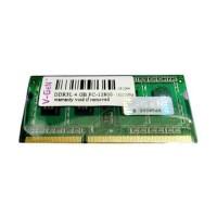 ram laptop vgen ddr3L pc12800 4gb