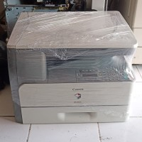 mesin fotocopy canon ir1024