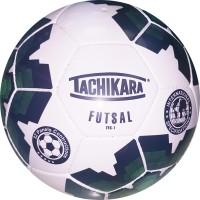 Tachikara TFH-35 HG Futsal - Green White