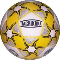 Tachikara TFS-25 SF Futsal - Yellow White