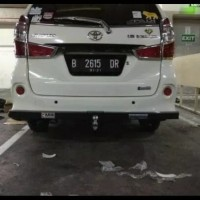 towing bar belakang arb mobil all new avanza xenia veloz