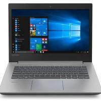 Laptop Lenovo ip330 4gb