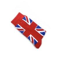 Kaos Kaki kece HYPE Unisex LONDON UK , FILA SUPREME OFFWHITE STUSSY!