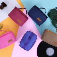 tas bekal cooler bag lunch bag