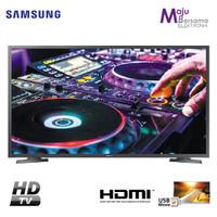 SAMSUNG LED TV 32 Inch HD - 32N4001