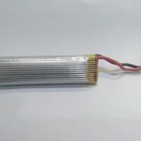 Gembung 1S Lipo Battery 600mah
