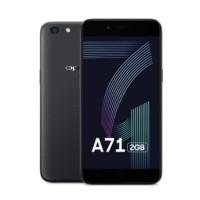 OPPO A71 2018 / 2GB+16GB
