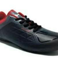 Sepatu Berkualitas || Sepatu Futsal Eagle Spin