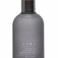 Parfum Ori Eropa Nonbox Zara