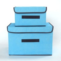 Multifunction Box B684 Storage box Tempat Penyimpanan 2 in 1