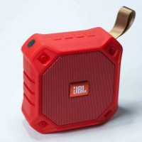 SPEAKER CHARGE G17 WIRELESS PORTABLE BLUETOOTH USB AUX SD CARD