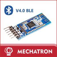 Bluetooth 4.0 Module AT-09 AT09 AT 09 BLE UART CC2541 Arduino